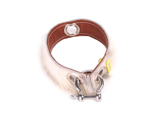 Halsband Aai07 S