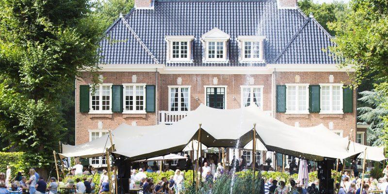 24 T/m 26 Augustus 2018 Olaertsduijn Fair Rockanje