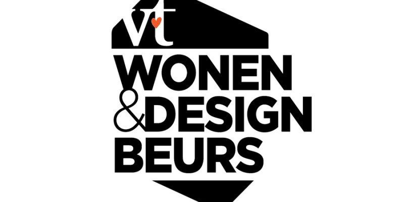 2 T/m 7 Oktober 2018 VT Wonen En Designbeurs