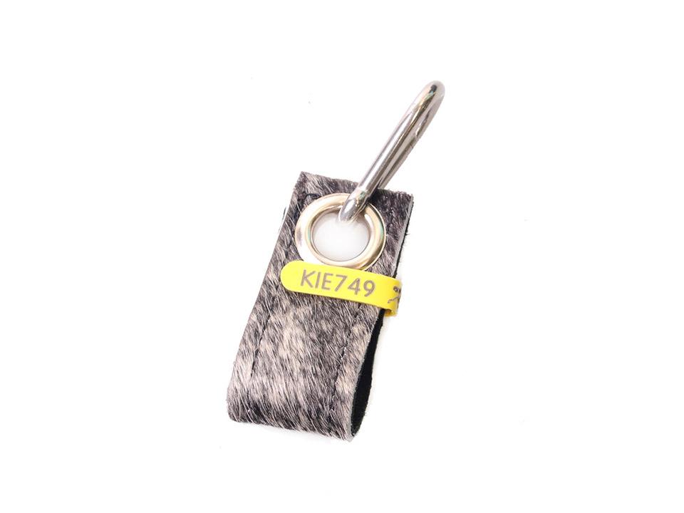 Sleutelhanger Kie749