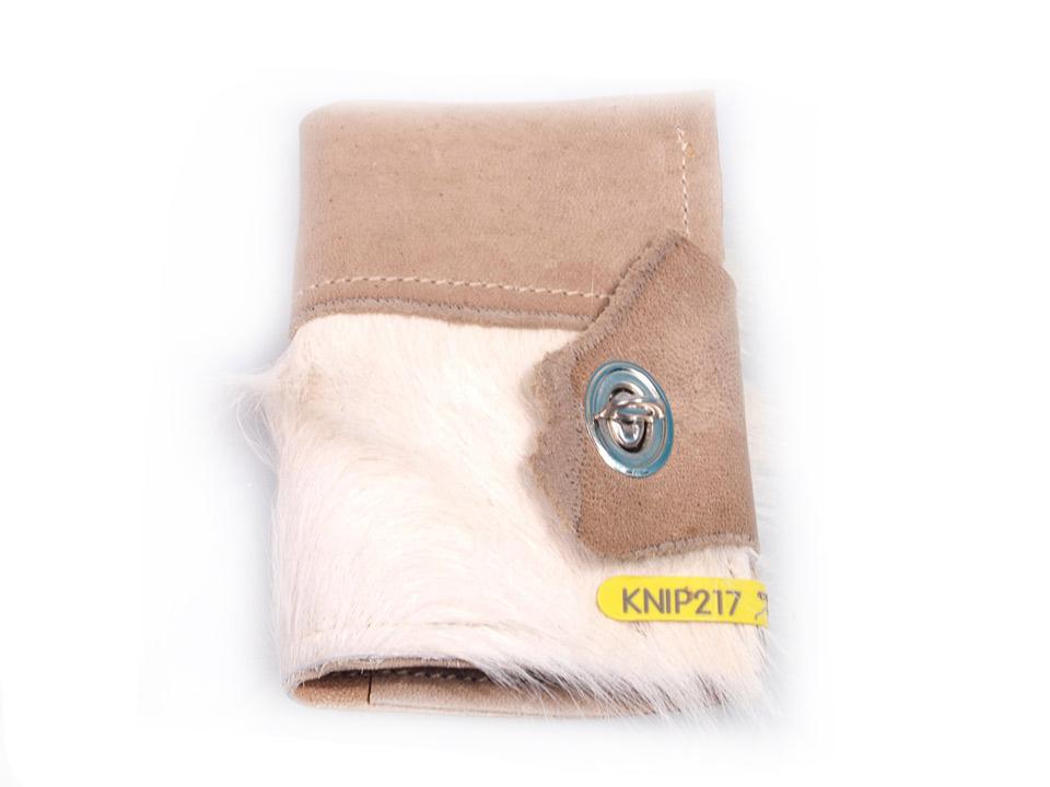 Portemonnee Knip217